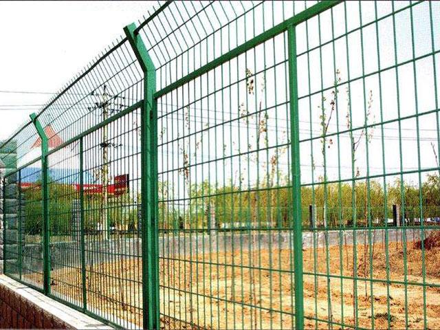 围墙护栏网生产厂家