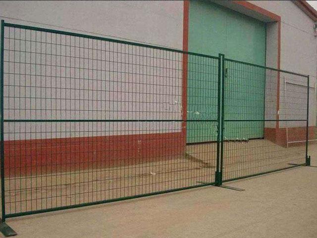 学校护栏网制造厂家