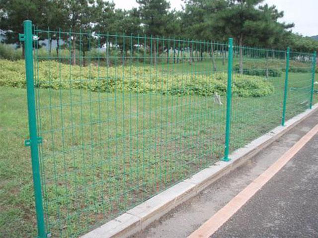 高速围栏网隔离