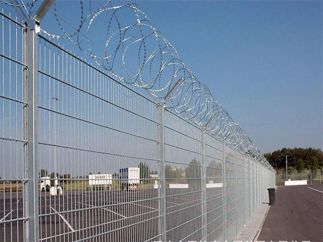 监狱护栏网http://www.18931825571.com/upfile/jyhlw-03.jpg