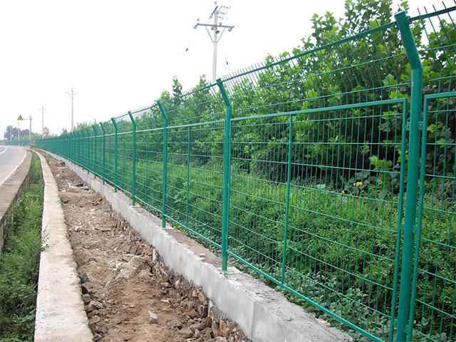 养殖围栏网生产企业