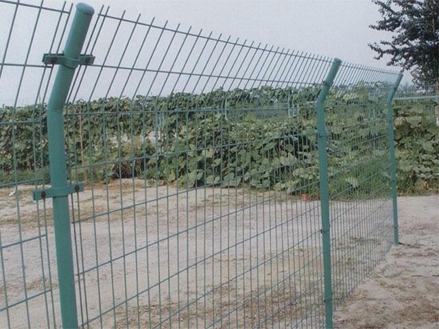 养殖护栏网市场价格存在哪些弊端