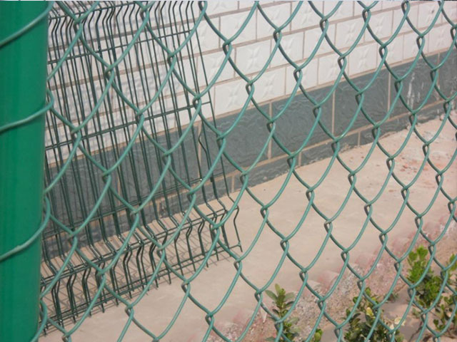 养殖围栏网http://www.18931825571.com/upfile/yzwlw-03.jpg